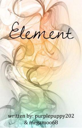 Element by wienssm