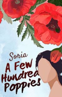 A Few Hundred Poppies cover