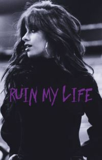 Ruin My Life (Camila/You) cover