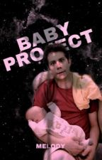 The Baby Project |thomesa| by AjPunkx