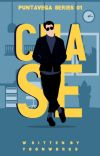 CHASE (P.S#1) cover
