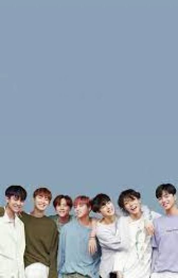 Kpop Profiles Pt 2 May Wattpad Boy story members facts boy story (男孩的故事)is a six member boy group under tencent music entertainment and jype china. kpop profiles pt 2 may wattpad