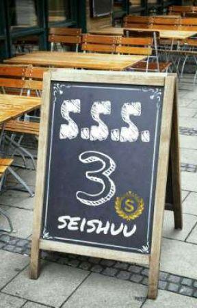 S.S.S. -3- by hagealien229