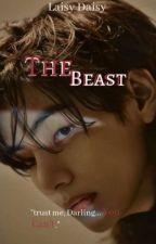 The Beast [KTH X READER] ✔ (editing)  by SerenityDaisy