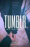 Boyfriends Tumblr ▪ Ji•Kook cover