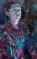 Spider-Son/IronDad One-Shots by SpiderSon-what