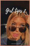Girl Tips 2 cover