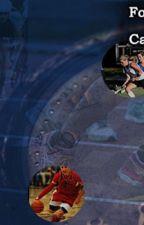 How to activate Fox sports Go on Roku? | foxsportsgo.com/roku by gorokuwireless
