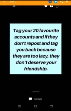 Tagged by aussiedoglover