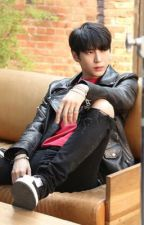 Picture You (VIXX Leo X Reader) DISCONTINUED  by __misakii__