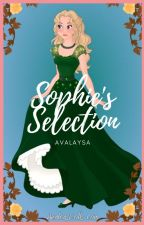 Sophie's Selection by AvaLaysa