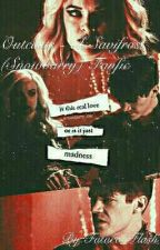 Outcasts - A Savifrost (Snowbarry) Fanfic by Future_Flash