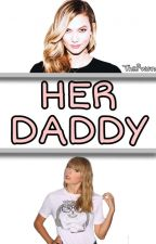 Her Daddy (Kaylor) by thePword