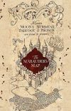 I Solemnly Swear- Wolfstar One-shots cover
