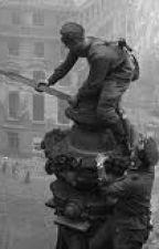 Te protegeré asta la muerte by Vault-Diego-URSS