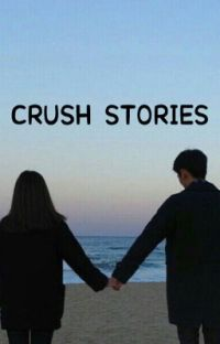 crush stories  cover