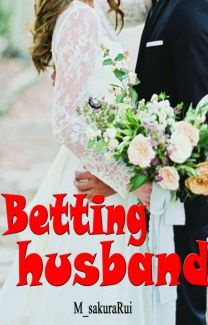 Istri dibuat taruhan betting sports betting in us states
