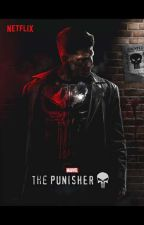 RWBY:Punishment(Male punisher reader x rwby Harem) by stevethealbino