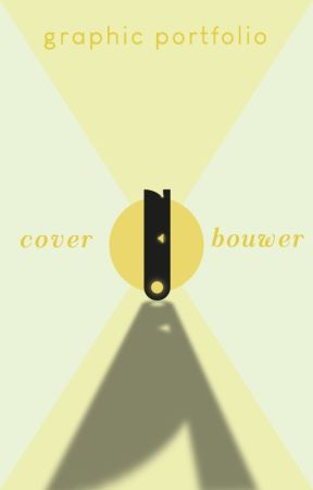 De Coverbouwer by pronkend