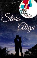 Stars Align by WritingxNicole