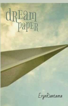 dream paper (Ongoing) by Rhytm_