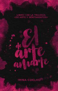 El arte de amarte © (DAS #1) cover