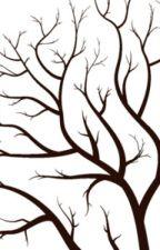 Kumpulan puisi singkat by hanggoro12