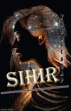 Sihir by HemHooH
