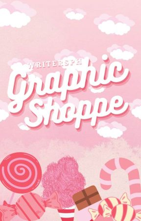 WritersPH Graphic Shoppe (CLOSED) by WritersPH