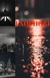 Exophobic cover