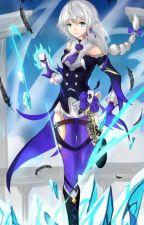 Trollhunters: Sixth Serenade by FallRiver-Prime