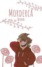 Morderca | Tord x Reader x Edd by Reyano