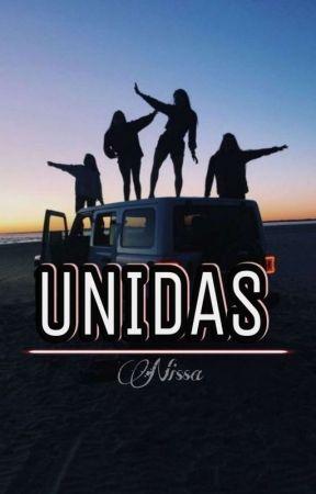 UNIDAS by Nissa_05_py