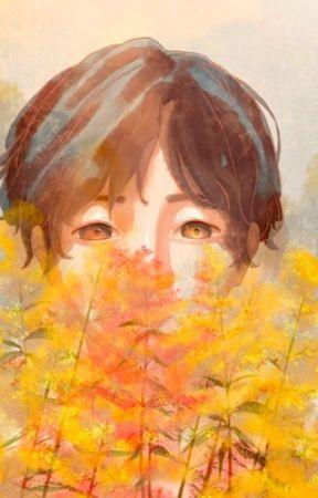 ℙ𝕒𝕥𝕔𝕙𝕖𝕕 by AnimeLoverUnicornz
