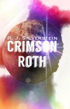 CRIMSON ROTH by user16965261