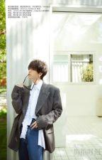 [Album] 华晨宇 Hoa Thần Vũ by teooKL