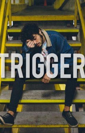 TRIGGER by lara_s6