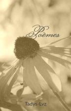 Poèmes by Tadys-Lvz