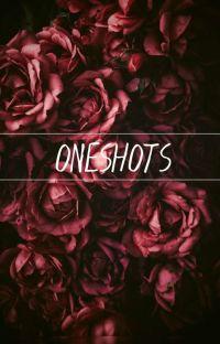 Oneshots cover