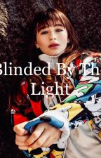 Blinded blinded by the Light (Malina Weissman) by gay_and_here_to_stay