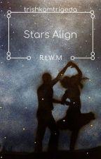 stars align (race to witch mountain) by trishkomtrigeda