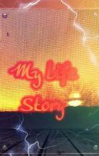 My True Life Story by Kirushino