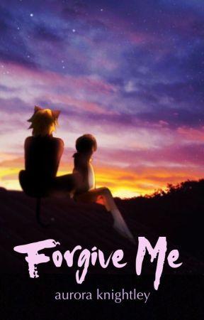 forgive me [miraculous ladybug] by aurora-knightley
