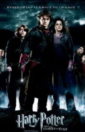 Harry Potter Y El Caliz De Fuego Capitulo 15 Wattpad Durmstrang has, however, taught students from as far afield as bulgaria. harry potter y el caliz de fuego