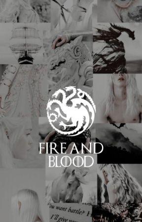 𝑪𝒉𝒂𝒓𝒂𝒄𝒕𝒆𝒓 𝒔𝒕𝒖𝒅𝒚 by MissTxrgaryen