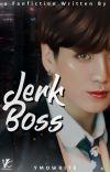 Jerk Boss ✓ cover