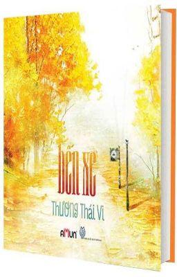 Đọc truyện [HĐ] Bến Xe - Thương Thái Vi - Siêu đau lòng
