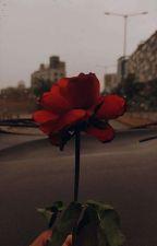 Inside Her Mind. by mysteryoftheabyss13