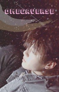 Omegaverse/Yoonkook✔ cover