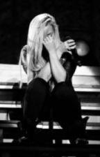 SORRY..... AGAIN: Demi Lovato story  by ddlovatogoals